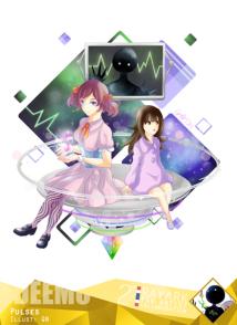 QN - Pulses