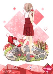 W i w i i L - Carnation