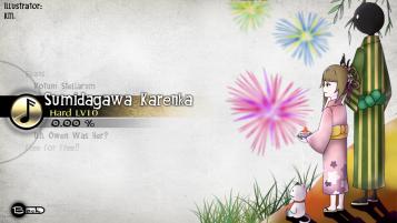 KM - Sumidagawa karenka_text