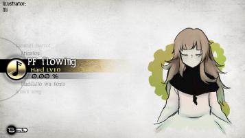 mi - PF flowing_text